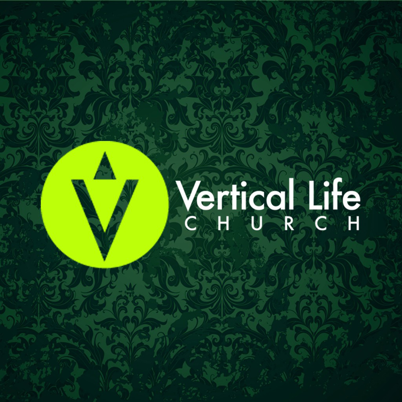 podcasting – Vertical Life Church