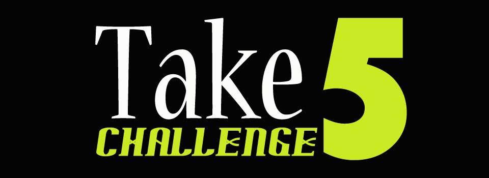 takee-5-logo