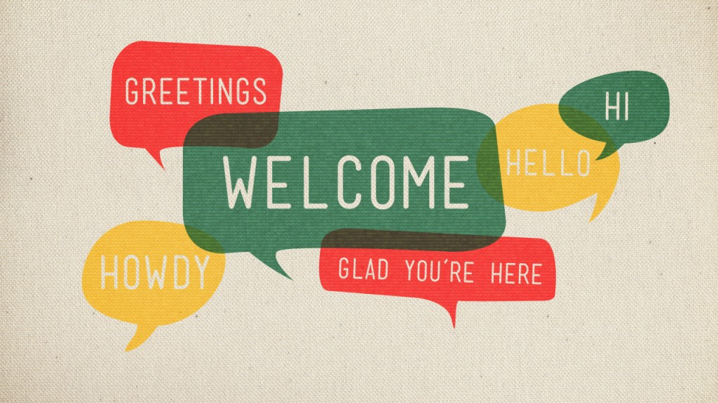 welcome-1024x576